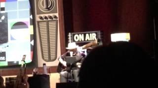 Watch Elvis Costello Ghost Train video