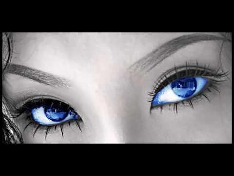 Sir Elton John  blue Eyes video