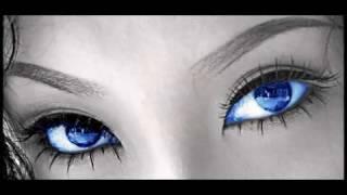 """download lagu Sir Elton John  """"blue Eyes"""" gratis"""
