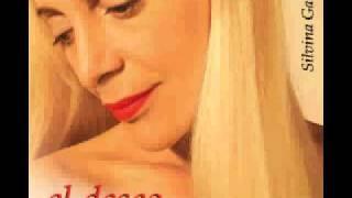 Vídeo 13 de Silvina Garre