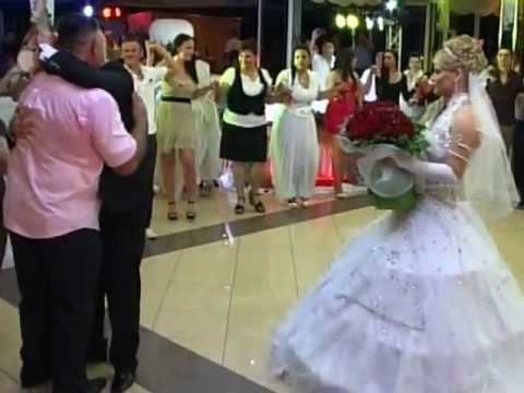 martesa-e-egzonit-dhe-andrees-2012-no1