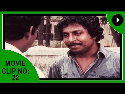 Comedy Scene From A Super-hit Malayalam Movie Part 22 video