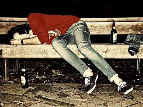 Валентин стрыкало - Я ночью плачу