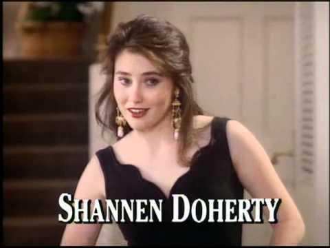 Beverly Hills 90210 Season 1 1990 1991