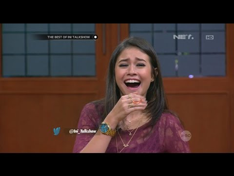 download lagu The Best Of Ini Talkshow - Yuki Kato Gak gratis