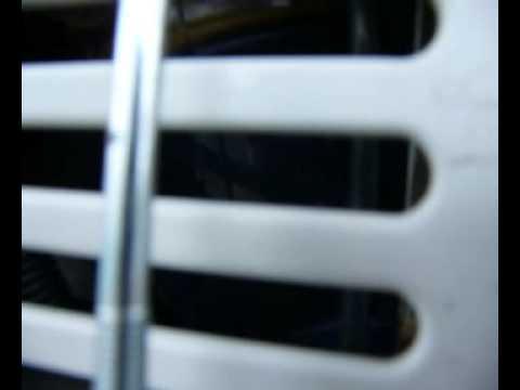 Auto na VODÍK 11 test spotřeby - 3l na 100km