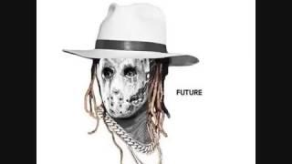 download lagu Future - Metro Boomin' gratis