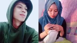 Lihat Aku Sayang | Menunggu Kamu - Anji #TikTok Indonesia