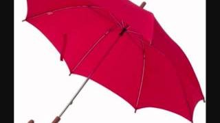 Watch Red Umbrella Home video