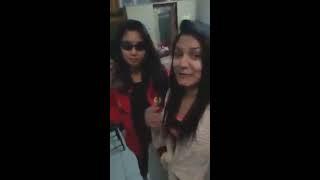 Bangladeshi Dirty Girl