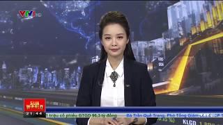 Swisstouches La Luna Nha Trang trên Bản tin Tài chính kinh doanh VTV1