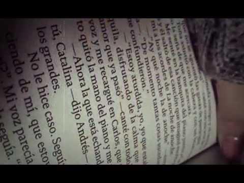 Arráncame la vida - Chavela Vargas