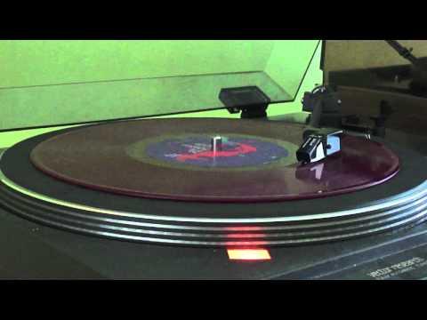 Frank Zappa - Cucamonga