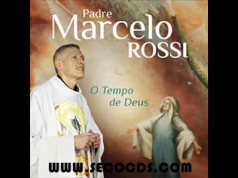 Padre Marcelo Rossi  Sonhos de Deus