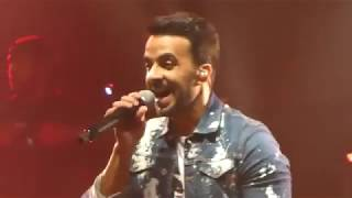 Download Lagu Demi lovato Ft Luis Fonsi ( Échame la culpa ) new song Gratis STAFABAND