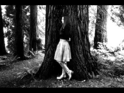 Angels' Share - Vetiver & Hope Sandoval