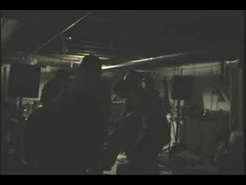 Bloodduster - Derek Outro