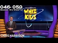 Who Wants To Be A Millionaire 10 Season 15 Episode 46 50 WHIZ KIDS WEEK mp3