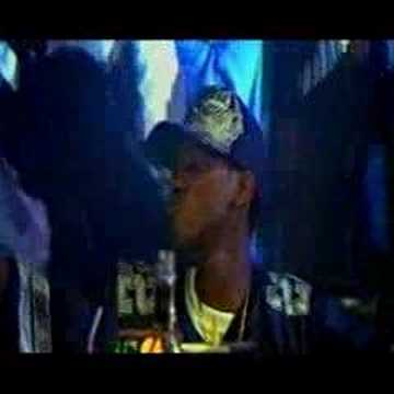 Tha Dogg Pound - What Would You Do Video