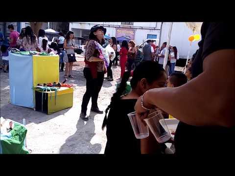El soldadito de Plomo (Cuentacuentos Maritza Rivas)