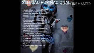 download musica SELEÇÃO POP NACIONAL