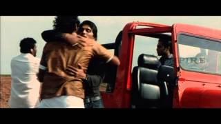 Arya 2 - Arya 2 | Scene 40 | Malayalam Movie | Full Movie | Scenes| Comedy | Songs | Clips | Allu Arjun |