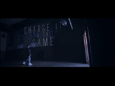 "(New Video)- @TheDillonCooper ""Charge It To The Game"""
