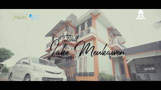 APACHE13 - TUTORIAL LAKE MEUKAWEN (Official Music Video)