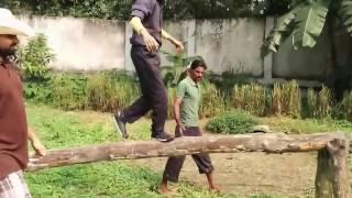Bangladesh Army Training | Must watch