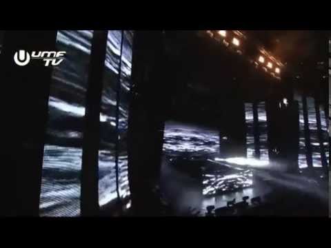 Alesso | Live at Ultra Japan 2014