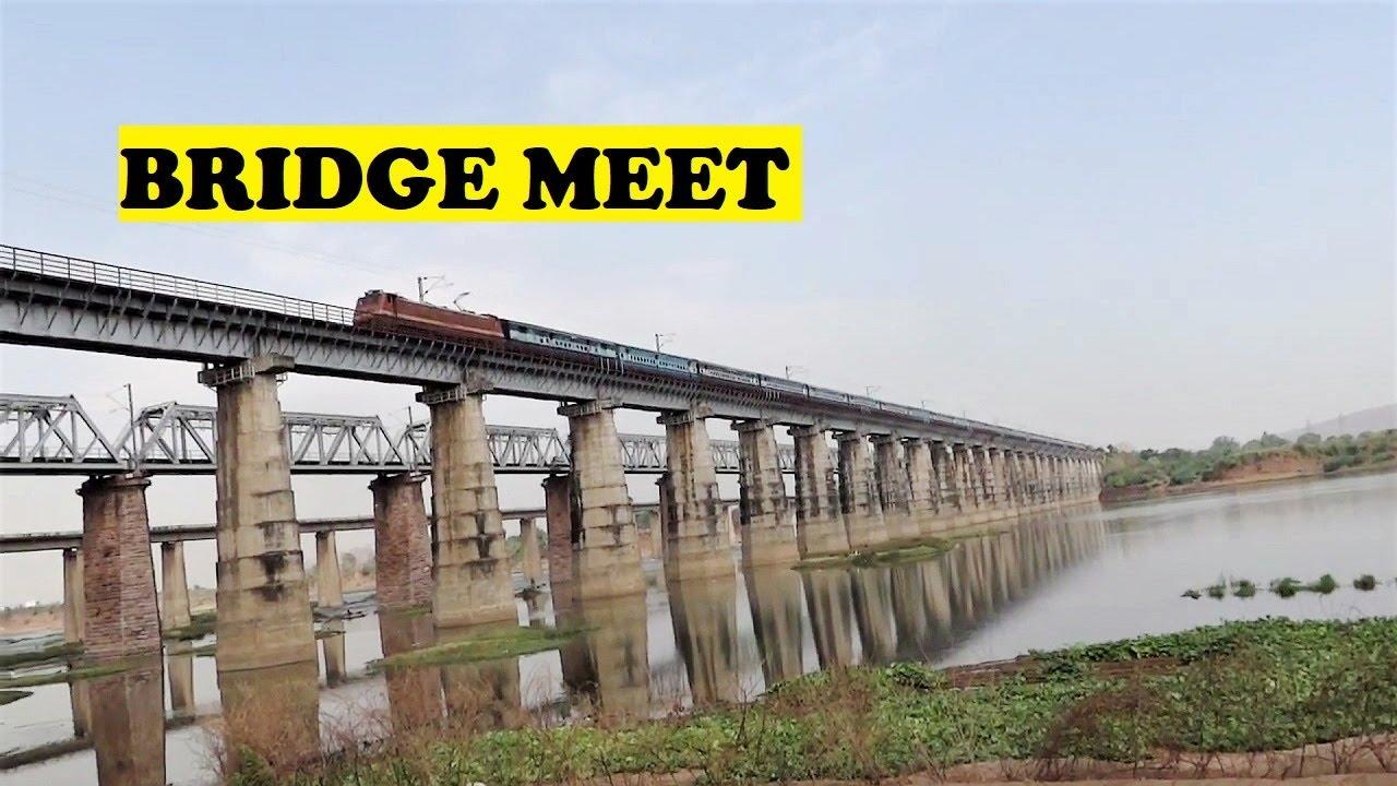 2 करोड़ नहीं मिलने पर SP को  मिली    नर्मदा पुल उड़ाने की धमकी