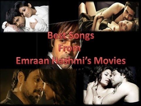 Emraan Hashmis Movie Song - JukeBox
