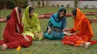 Eidul azha song..(hajj special)-eid mubarak to all from Kaulath VK