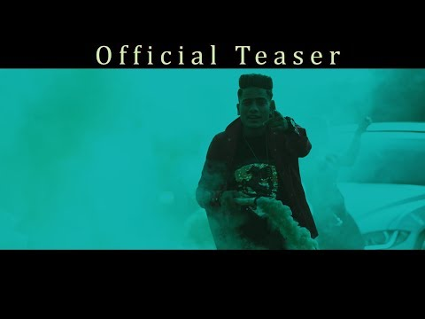 Glamour Girl   OFFICIAL TEASER   Backy Rapper   Latest Song 2018   The Brand Records thumbnail