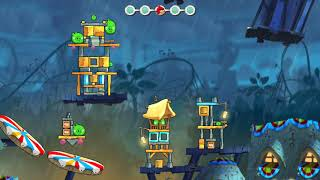 Angry Birds 2 1706