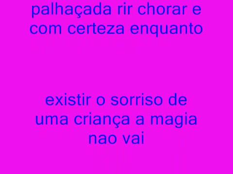 circos brasileiros