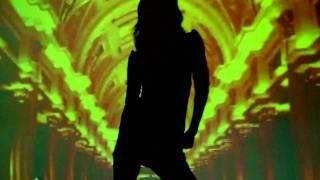 SOUL DIVE  XXX  OFFICIAL MUSIC VIDEO