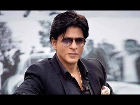 Shah Rukh Khan's Response To Recent Rumours About Him