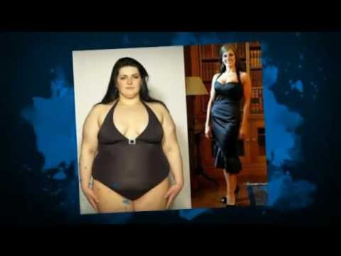 Raspberry Ketones Reviews - My Weight Loss Story Raspberry Ketone