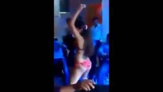SEX bar dance   Mumbai kalyan