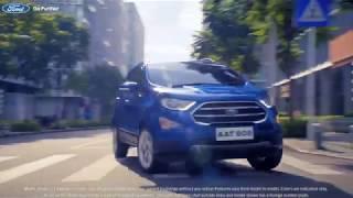 Best Safest Cars in India. NCAP Crash Test Rating of sub 4 meter Hatchback, SUV, Sedan