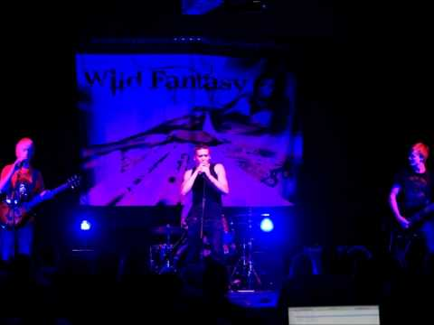 Wild Fantasy - We Set Your Night On Fire