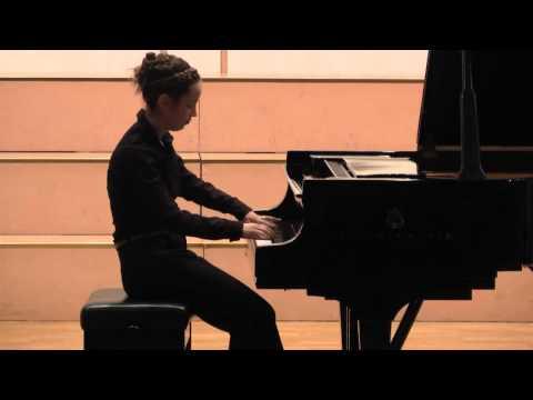 Дворжак Милан - Джазовые этюды для фортепиано. Том 2