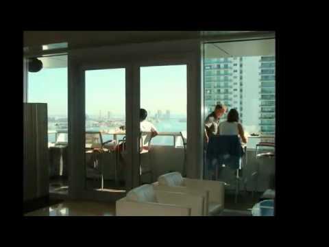 Conrad Miami Residences Conrad Miami Tower