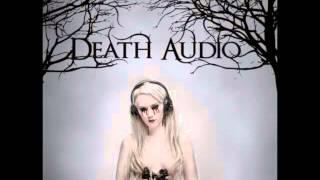 Watch Death Audio Black Rose video