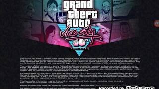 Tablet gta vice city indirme sitesi
