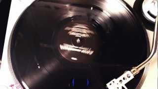 Watch Mayer Hawthorne A Strange Arrangement video