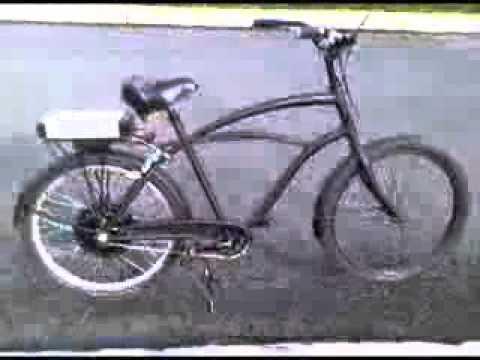 Hub motor for Electric bike hub motor planetary gear