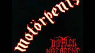 Watch Impaled Nazarene Whore video