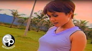 Download lagu Yuni Shara - Benci Tapi Rindu ( Karaoke)